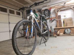 Giant Talon 29er Man's Mountain Bike M frame for Sale in Maple Valley, WA
