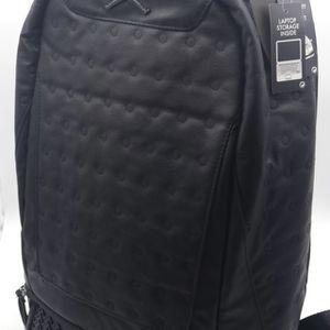 Jordan 13 Retro Backpack for Sale in Los Angeles, CA