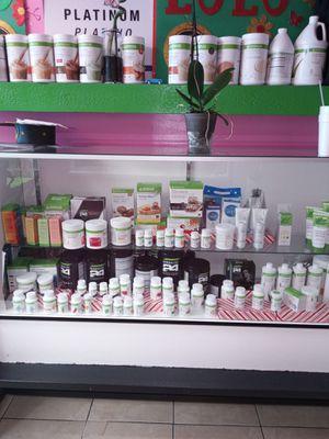 Health for Sale in Dallas, TX