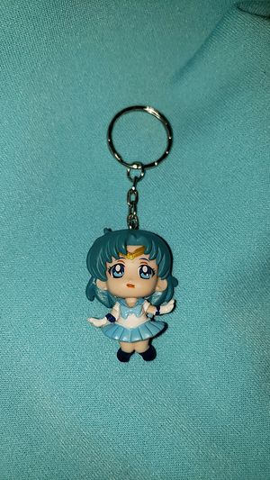 Sailor Mercury from Sailor Moon for Sale in Los Angeles, CA