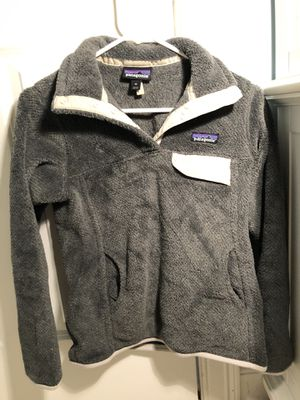 Patagonia size xs pullover for Sale in Marshfield, MA
