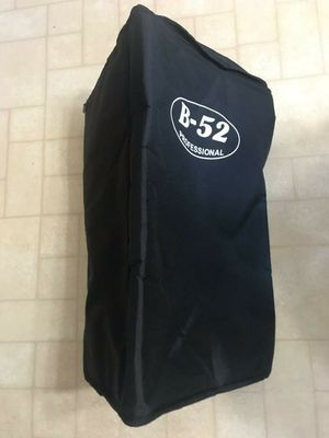 B-52 Amp Cover for Sale in Fort Wayne, IN