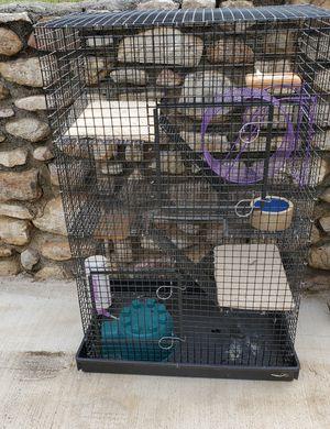Critter cage for Sale in Salem, VA