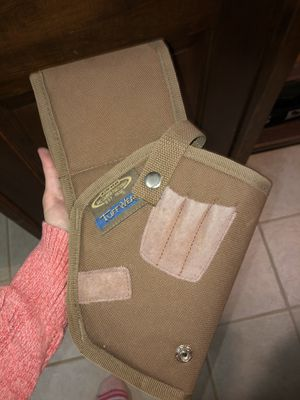 Drill holster for Sale in Terre Haute, IN