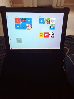 Microsoft surface for Sale in Orlando, FL