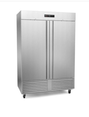2 door commercial series refrigerator for Sale in St. Peters, MO