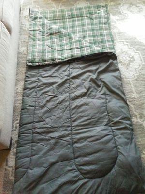Sleeping bag for Sale in Bakersfield, CA