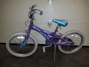 Schwinn bike for Sale in Dover, PA