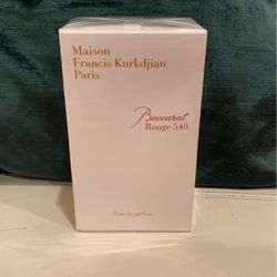 Maison Francis Perfume for Sale in Queens,  NY