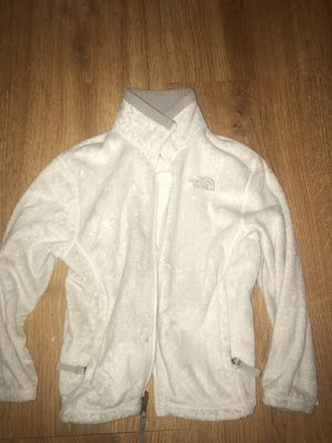 Girls Northface sz 7/8 Sm- youth for Sale in Fort Worth, TX