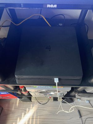 PlayStation 4 (PS4) for Sale in Douglasville, GA