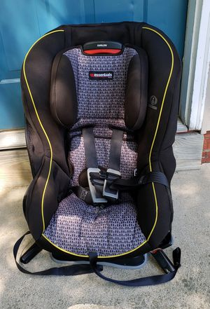 Britax car seat for Sale in Euclid, OH