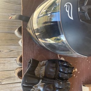 Motorcycle Jacket for Sale in Waxahachie, TX
