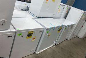 Freezer liquidation sale 🤩🤩🤩 JOFI for Sale in Missouri City, TX