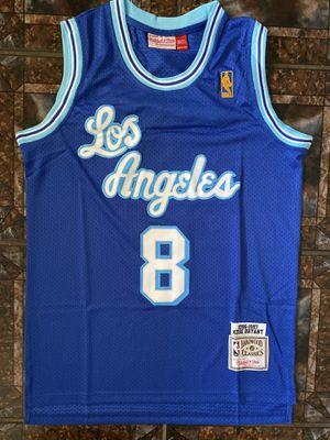 Lakers Kobe (S L XL XXL) NO MEDIUM for Sale in Carson, CA