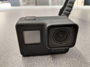 GoPro Hero5 for Sale in Houston, TX