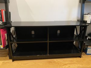 TV console table for Sale in New York, NY