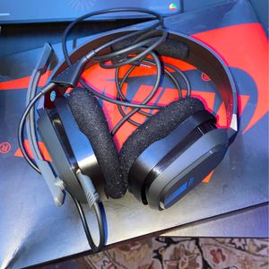 Astro a10 Gaming Headset for Sale in Philadelphia, PA