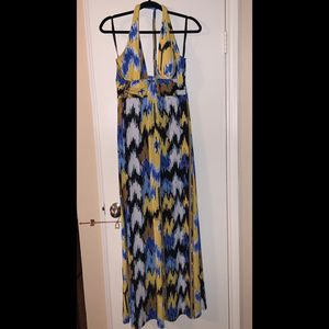 Sundress by Sequin Hearts for Sale in Dallas, TX