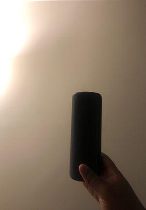 Used ueBoom2 speaker for Sale in Ashburn, VA