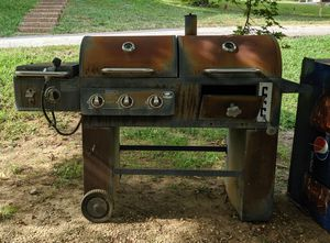 Free Grill for Sale in Nashville, TN