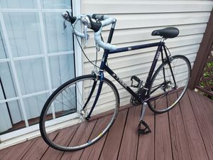 TREK 1220 BICYCLE for Sale in Germantown, MD