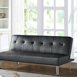 Futon/Couch/Bed for Sale in Bolingbrook, IL