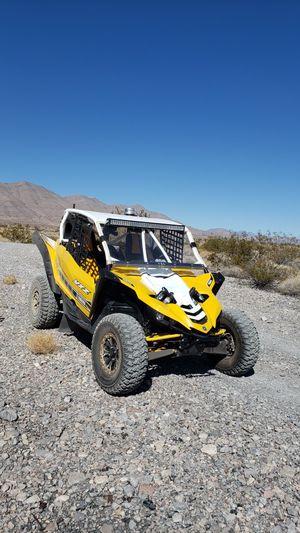 Yamaha YXZ 2016 for Sale in Las Vegas, NV