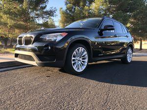 2014 BMW X1 for Sale in Gilbert, AZ
