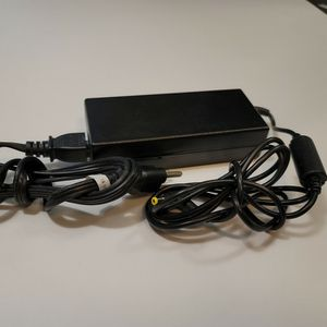 Laptop Psu Compatible with Lenovo 54Y8916 ADP-120ZB [W1] for Sale in Las Vegas, NV