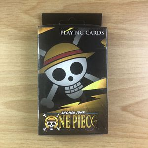 One Piece Playing Cards for Sale in Arcadia, CA