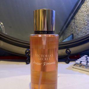 Victoria Secret Perfume for Sale in Chino, CA