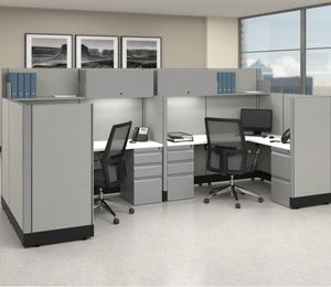 got cubicles? for Sale in Houston, TX