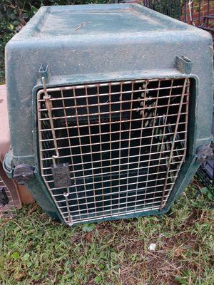 Big dog kennel for Sale in Mableton, GA