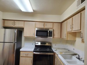 Cabinets for kitchen for Sale in Chula Vista, CA