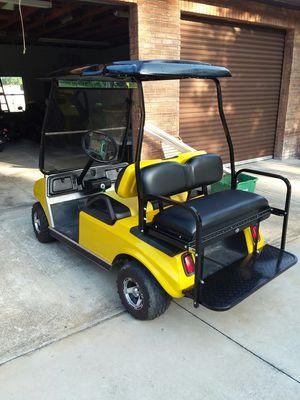 2ooo club car for Sale in DeBary, FL