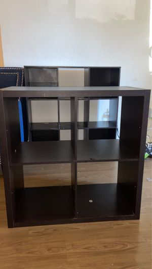 Tv / book stand for Sale in San Diego, CA
