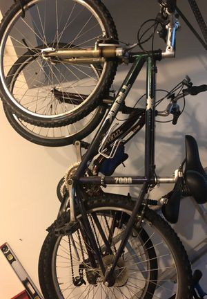 Mountain bike for Sale in Franklin, NJ