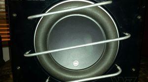 JL AUDIO 12W7 for Sale in Surprise, AZ