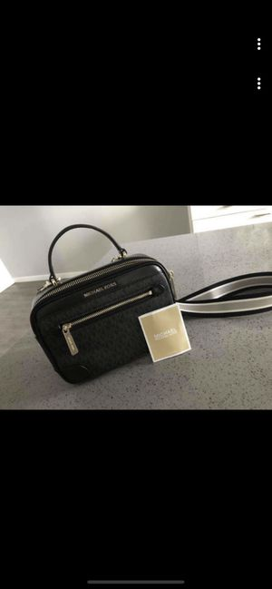 Michael Kors Bag for Sale in San Diego, CA
