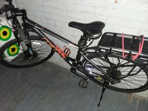 Electric-assist electric bicycle for Sale in Lock Haven, PA