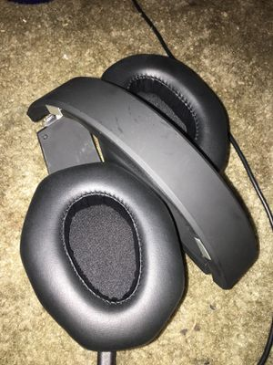 Origaudio Wrapsody Bluetooth Headphones for Sale in Portland, OR