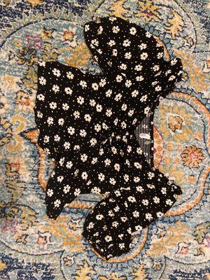 Xl women's shirt for Sale in Wichita, KS