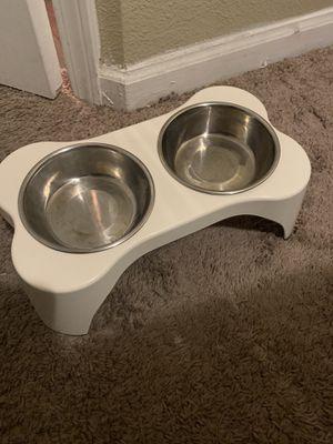 Dog bowl for Sale in Baton Rouge, LA