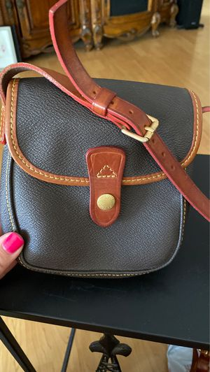 Dooney and Bourke for Sale in La Puente, CA