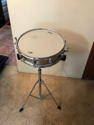 Band Percussion / drum set for Sale in Lakewood, CO