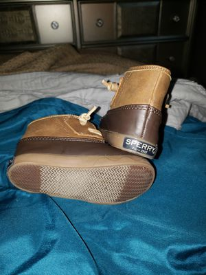 Sperry for Sale in Cleveland, TN