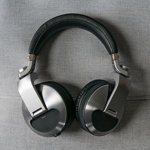 Pioneer dj headphone NEW for Sale in Norwood, MA