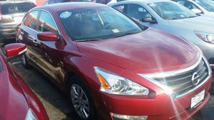 2012 nissan maxima 3.5 S 4DR SEDAN for Sale in Manassas, VA