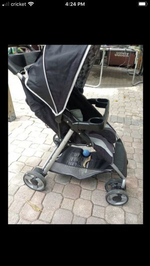 Evenflo stroller for Sale in West Palm Beach, FL